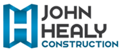 John Healy Construction Ltd Building Contractors – Builders Mayo, Ireland